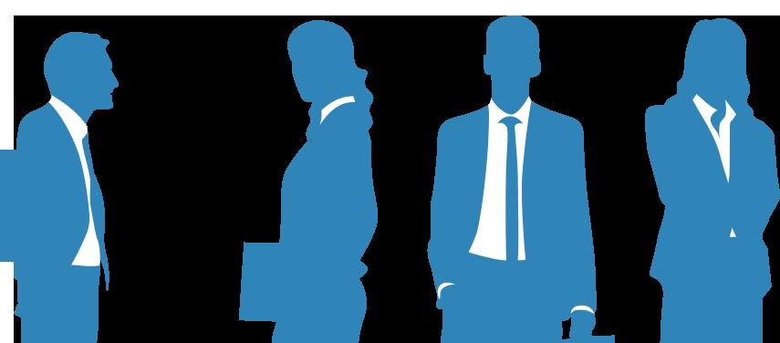 1er Groupe mondial de l'Enseignement du Management de l'Hôtellerie ...